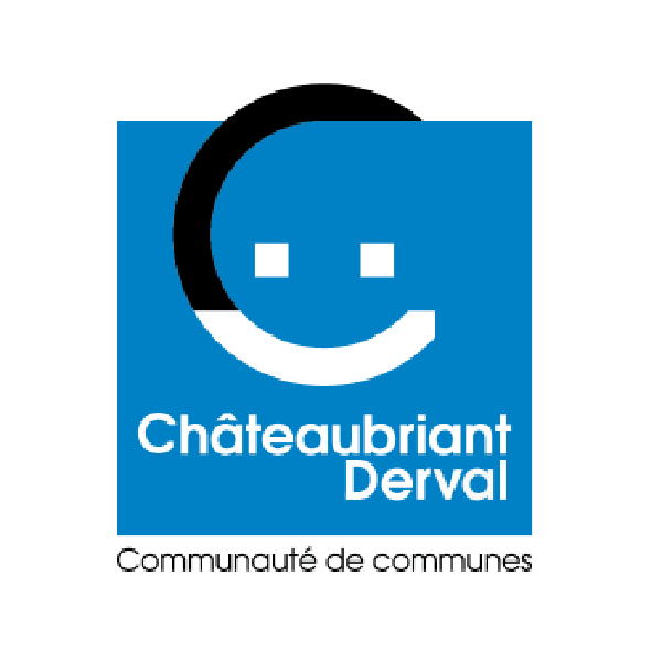 logo_cc_chateaubriand-derval